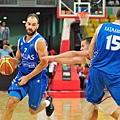 Vasileios Spanoulis 1
