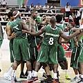 奈及利亞1
