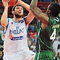 Kostas Papanikolaou 1