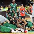 奈及利亞4
