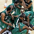 奈及利亞6