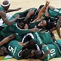 奈及利亞7
