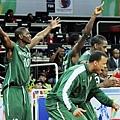 奈及利亞11