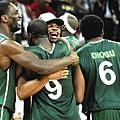 奈及利亞13