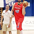 Marc Gasol 1