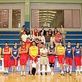 西班牙2012國家隊