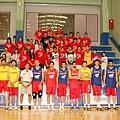西班牙2012國家隊 0