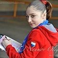 Aliya Mustafina 3