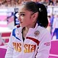 Aliya Mustafina 5