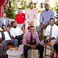 NBA USA