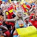 Spain+Fans+Watch+UEFA+EURO+2012+Final+Match+C0GA9xOsPaWl