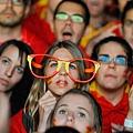 Spain+Fans+Watch+UEFA+EURO+2012+Final+Match+XzpN3yvohptl