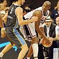 Ginobili Kobe 1