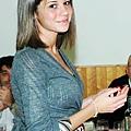 Sara Galimberti 3