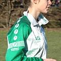 Sara Galimberti 14