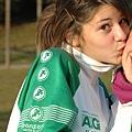 Sara Galimberti 25