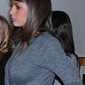 Sara Galimberti 32