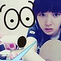 徐孝元 15