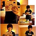 徐孝元 10