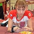 Viktoria Komova 0