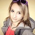 Viktoria Komova 03