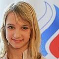 Viktoria Komova 07
