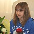 Viktoria Komova 05