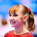 Viktoria Komova 14