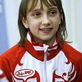 Viktoria Komova 19