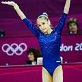 Viktoria Komova 26