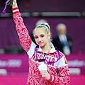 Viktoria Komova 27