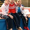 Viktoria Komova 33