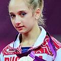 Viktoria Komova 30