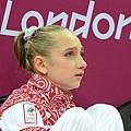 Viktoria Komova 37