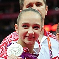 Viktoria Komova 38