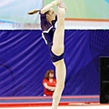 Viktoria Komova 63