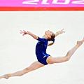 Viktoria Komova 68