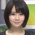 hiru20110411-01