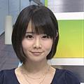hiru20110414-01