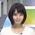 hiru20110419-01