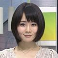 hiru20110421-01