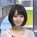 hiru20110427-01