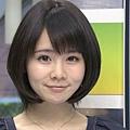 hiru20110518-01