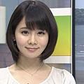 hiru20110519-01