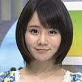hiru20110526-01