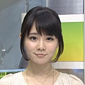 hiru20110602-01