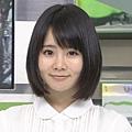 hiru20110601-01