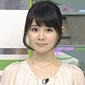 hiru20110602-02