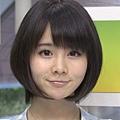 hiru20110622-01