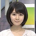 hiru20110630-01